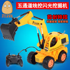King Cheetah Wired Remote Control Truck Excavator Backhoe Excavator ... Dudebros Get New Chevy Silverado Rented Backhoe Stuck In Frozen Loader Stock Photos Images Alamy Jcb King Cheetah Wired Remote Control Truck Excavator Backhoe Kids Truck Video Dump Youtube Music Feller Buncher Cstruction Pinterest Supply Post West June 2016 By Newspaper Issuu Amazoncom Tunes Jim Gardner Amazon Digital Services Llc Blippi Colors Song Nursery Rhymes Learn To Count For Toddlers