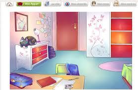 jeux de amoure dans la chambre amour sucre jeu en ligne