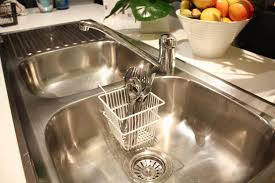 Kitchen Sink Disposal Not Working by Man 101 How To Unclog The Kitchen Sink The Manual The