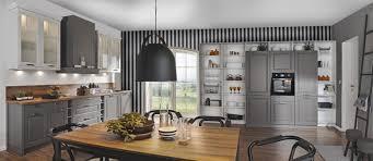 panorama möbel und küchen posts
