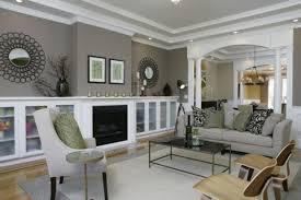 quelle peinture pour un plafond superbe quelle peinture pour plafond 3 la peinture taupe
