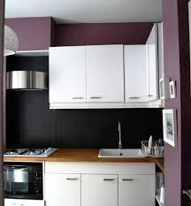 fabriquer sa cuisine en mdf simple rafraîchissement pour relooker sa cuisine binyen