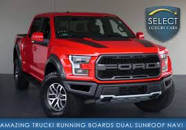 Used 2018 Ford F-150 Raptor | Marietta, GA 02014 F150 Svt Raptor Performance Parts Accsories 2017 Used Ford Xlt Crew Cab 4x4 20 Black Rims 3 Used2012df150svtrapttruckcrewcabforsale4 Ford 2008 News And Information 2014 Special Edition 2012 Tuxedo Truck Tdy Sales Tdy Stock C70976 For Sale Near Sandy The Ranger Is Realbut It Coming To America In Springfield Mo P4969 2013 Ford F 150 Svt Sale Price Release Date 4x4 For 35791