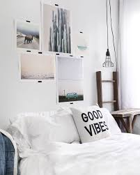 Thanks Urban For The Effortless Bedroom Styling Ideas