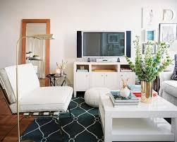 chambre d馗o romantique d馗o murale chambre adulte 100 images d馗o chambre adulte