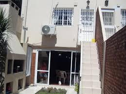 100 Villa Lugano Vazquez Negocios Inmobiliarios SRL CUCICBA N 3545 PH