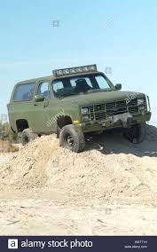 Chevy Cucv Military Utility Truck Stock Photos & Chevy Cucv Military ... This Super Silent Hydrogenpowered Chevy Zh2 Truck Is The Armys Cucv M1009 Chevrolet Military Blazers For Sale At Www And Us Army Will Introduce A Fuel Cell Colorado Retired Military Vehicles See Action During Floods 2019 Silverado Hydrogen Vehicle Car Photos 1986 D30 Pickup Online Government A Look Militaryequipped Civilianmade Vehicles Motor Trend K30 Back From Dead Roadkill Wwwtopsimagescom 62 V8 Diesel Ex In Brownhills West Filecadian Pattern Truck Frontjpg Wikimedia Commons