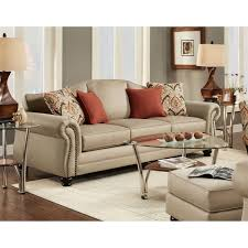 Chelsea Home Furniture home decoration trans