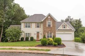 3 Bedroom Houses For Rent In Cleveland Tn by Lenox Hills Homes For Sale U0026 Real Estate Cleveland Tn Homes Com