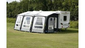 Caravan Awning Size Chart – Broma.me Awning Zips Bromame Caravan Size Chart Dorema Awning Annexe Caravan Sirocco Royal 350 Deluxe Permanent Pitch Youtube Exclusive Xl 300 3m Size In And Wear Seasonal Sizes Calypso 13 In Nottingham Nottinghamshire