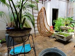 Hanging Chair Indoor Ebay by Bedroom Lovable Hanging Wicker Chair For Indoor And Outdoor