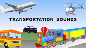 Vehicle And Transportation Sound Effects - Vessels Sound Effects Free Big Button Box Alarms Sirens Horns Hd Sounds App Ranking And Vehicle Transportation Sound Effects Vessels Free 18 Wheeler Truck Horn Effect Or Bus Stebel Musical Air Kit The Godfather Tune 12 Volt Car Klaxon Passing By Youtube Fixes Pack 2018 V181 For Ets2 Mods Euro Truck Hot 80w 5 Siren System Warning Loud Megaphone Mic Auto Jamworld876 1 Sounds Ats Wolo Bigbad Max Deep 320hz 123db 12v 80v Reverse Alarm Security 105db Loud