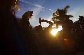 Daiquiri Deck Siesta Key Facebook by It U0027s Spring Break Time News Sarasota Herald Tribune Sarasota Fl