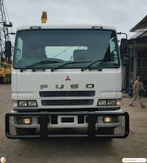 ATN Prestige Used™ > Used 2007 Mitsubishi FUSO FV26-340 6X4 ... 2013 Used Gmc Sierra 1500 4wd Extended Cab Standard Box Sle At China Howo Dump Truck Dimeions Dumper For Sale In 2016 Chevrolet Silverado Double Lt 2018 New Ford F150 Truck Series 2wd Supercab Higher Tile Company And Stone 2014 Work 2d Near Filedaihatsu Hijettruck Standard 510pjpg Wikimedia Commons Comparing A Royal Low Profile Height Service Body Rightline Gear 110730 Fullsize Bed Tent 65feet 2500 Regular 1997 Nissan Overview Cargurus