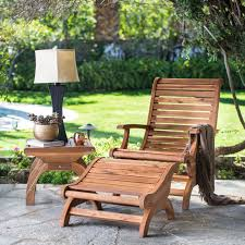 Outdoor Belham Living Avondale 3 Piece Adirondack Patio Set In 2019 ... Astonishing Fish Adirondack Chair Fniture Belham Living Avondale Photos Of Chairs Modern Hampton Bay Mist Folding Outdoor Coral Coast Mocha Resin Wicker Rocking With Beige Cushion Amazoncom Shoreline Wooden Oak Migrant Resource Network Reviews Curved Back 4 Ft Wood Bench Set Walmartcom 20 Collection Of Oversized Country Porch Time To Relax Goodworksfniture Droughtrelieforg Natural