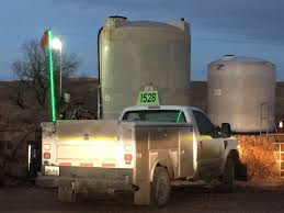 LED Lighted Whips – LED Whips – Tribal Whips Custom Hot Whips Llc Motor Vehicle Company Lancaster Pin By Renee Autery On Tale Of The Hooptie Aka Modern Prairie Kr8lrm Antenna Setup Buggy Whip To Display At 2018 Overland Expo West Kemimoto Light 5ft Led Flag Pole Safety Lights For 4x4 Swap Cummins 460 F150 Ford Truck Enthusiasts Forums My Buddies His Truck Youtube Warning Replacement For Any Size Orange In Motion Memphis Gbody Fest 2017 Cb Radio Ideas Page 4 S10 Forum Cheap Atv Led Find Deals Line Alibacom
