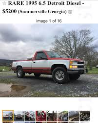 Sixnickel - Hash Tags - Deskgram Atlanta Craigslist Cars And Trucks Overwhelming Elegant 20 Atlanta Calgary By Owner Best Information Of New Used For Sale Near Buford Sandy Springs Ga Krmartin123 2003 Dodge Ram 1500 Regular Cab Specs Photos Pennsylvania Carsjpcom Austin Car 2017 Image Truck Kusaboshicom For Marietta United Auto Brokers Dreamin Delusionalcraigslist 10 Tips Buying A At Auction Aston Martin Lotus Mclaren Llsroyce Lamborghini Dealer In Ga Japanese Modified