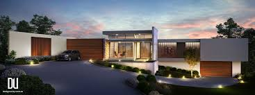100 Block House Design Sloping Sloping S Unity