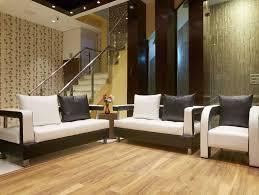 100 Modern Interiors Interior Designers In Chennai Interior Interior Concepts