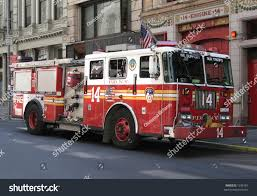 New York City Fire Truck Stock Photo (Edit Now) 1336187 - Shutterstock Fire Truck In Nyc Stock Editorial Photo _fla 165504602 Ariba Raises 3500 For New York Department Post 911 Keith Fdny Rcues Fire Stuck Sinkhole Ambulance Camion Cars Boat Emergency Firedepartments Trucks Responding Mhattan Hd Youtube Brooklyn 2016 Amazoncom Daron Ladder Truck With Lights And Sound Toys Games New York March 29 Engine 14 The City Usa Aug 23 Edit Now 710048191 Shutterstock Mighty Engine 8 Operating At A 3rd Alarm Fire In Mhattan