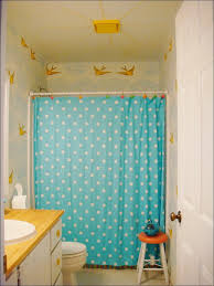 Blue Kitchen Curtains Walmart by Lace Curtains Walmart Home Design Ideas And Pictures