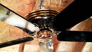 Casablanca Ceiling Fans With Uplights by Casablanca Spirit Of Saturn Ceiling Fan Converted To Single Speed