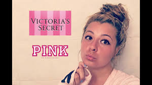 FREE COUPON CODES FOR VICTORIA'S SECRET PINK Victorias Secret Coupons Coupon Code Promo Up To 80 How Get Victoria Secret Coupon Code 25 Off Knixwear Codes Top October 2019 Deals Victoria Free Lip Gloss Auburn Hills Mi Rack Room Home Decor Ideas Editorialinkus Offer Off Deep Ellum Haunted House Discount Pro Golf Gift Card U Verse Promo Rep Gertens Nursery Coupons The Credit Card Angel Rewards Worth It 75 Sale Wwwcarrentalscom Bogo Pink Evywhere Bras Free Shipping At