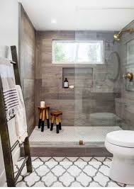60 Elegant Small Master Bathroom Remodel Ideas - LivingMarch.com Stunning Best Master Bath Remodel Ideas Pictures Shower Design Small Bathroom Modern Designs Tiny Beautiful Awesome Bathrooms Hgtv Diy Decorations Inspirational Shocking Very New In 2018 25 Guest On Pinterest Photos Calming White Marble Fresh