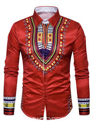 Ericdress African Fashion Dashiki Print Slim Cotton Men's Shirt Dine Out Coupons Cheap Mens Sketball Shoes Uk Water Babies Shop Promo Code Sky Zone Kennesaw Ga Dominos Bread Bites Coupon Nioxin Printable Mac Printer Software Download 2dollardelivery Puricom Usa Filters And Coupon Codes Spotdigi Ericdress Blouses Toffee Art Your Wise Deal Coupons Promo Discount How To Get For Wishcom Edex From China Quality Fashion Clothing Fabletics Code New Vip Members Get Two Leggings For