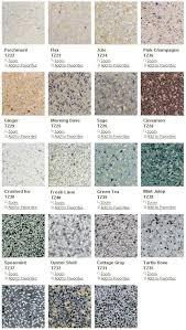 fritztile terrazzo tile products about fritz tiles