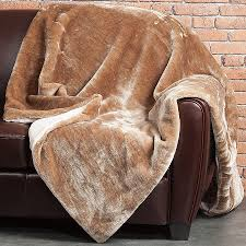 plaid noir pour canapé plaid noir pour canapé best of plaids pour canapés high resolution