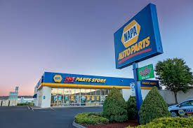 100 Napa Truck Parts NAPA Auto Klamath Falls Where The Professionals Shop For Auto
