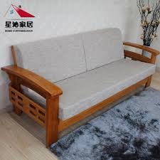Get Quotations Custom Solid Wood Thick And Hard Sponge Foam Mattress Sofa Cushion Pad Windows