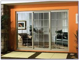 menards patio door drapes patios home decorating ideas 1dzpoopw0a