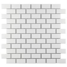 2x8 Subway Tile White by White Subway Tile Grey Grout Homehame 1600x1200 Graphicdesigns Co