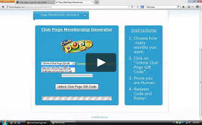 Freebies For Pogo 1 Year Membership Best Family Gift Pogo Pass Sale Ends 1224 3498 Now For Students Cshare Bagshop Coupon Code How To Get Multiple Inserts Wildlands Promotion Rick Wilcox Recstuff Mr Porter Discount Create Onetime Use Coupon Codes Amazon Product Promotions Gtog8ta Skintology Deals Pick N Save Www Ebay Com Electronics Sky And Telescope The Rheaded Hostess Wwwclub Pogocom Forever 21 10 Percent Off Cole Mason Jcpenney Coupons 20 World Soccer Shop Promo May 2019 Kasper Organics