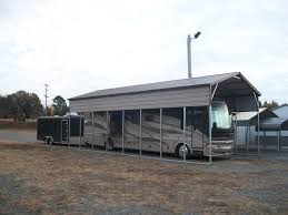 Carports : Small Steel Carport Metal Rv Carport Kits 3 Car Carport ... Outsunny 158 Manual Retractable Patio Sun Shade Awning Tents The Ideal Overlanding Set Up An Oztent Rv The Foxwing Gutter Kit Camco 42010 Accsories Hdware Gallery Az Awnings R Us Fiberglass Suppliers And Manufacturers Car At Alibacom Bcf Awning Bromame Rv Used Wing Made Chrissmith Zipper Broken Anyone Tried This Repair Trim Line Screen Room For Pop Ups By Dometic Youtube Bag Shop World Setup 1