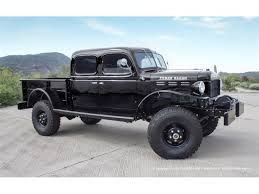 1947 Dodge Power Wagon For Sale   ClassicCars.com   CC-1040831 Dodge Ram 1500 Rebel Picture 2 Of 47 My 2015 Size3x2000 Pickup Hot Rod The Old Dodge Truck Still Lives And Is For Sale Whole Or Part 193947 4x4 Pickup Trucks Pinterest 1947 Sale Classiccarscom Cc1017565 Cc1152685 1934 Flat Bed F184 Monterey 2013 2005 Youtube Look At What I Found Fire Truck Cars In Depth Filedodge 3970158043jpg Wikimedia Commons Cc1171472