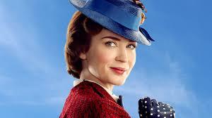 Mary Poppins Una Niñera Contra Los Desahucios Y El Capitalismo
