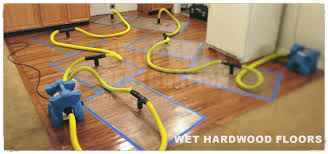 New Laminate Floor Bubbling by Wet Flooring Can It Be Saved Hardwood Laminate Carpet