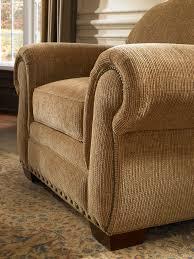 Broyhill Cambridge Sleeper Sofa by Broyhill Cambridge Chair 5054 0q1