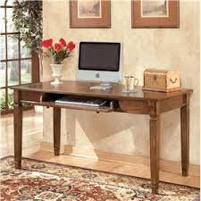 Hamlyn Drop Front Desk by Desks Zanesville Heath Cambridge Coshocton Lancaster