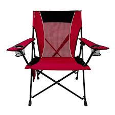 Evenflo Easy Fold High Chair Recall by Kijaro Xxl Dual Lock Chair Hayneedle