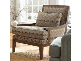 Craftmaster Accent Chairs 033310 Contemporary Exposed Wood Accent ... Beautiful Accent Chairs For Living Room Home Decorations Insight 39 Of Our Favorite Under 500 Rules To Considering Best House Ideas Nice Chair With Wooden Arms Accent Bestchoiceproducts Choice Products Tufted Luxury Velvet Cosy Mhwatson Occasional White Leather Light Arm Costway Modern Upholstered W Wood Legs Buy Online At Overstock 37 For The Accentuates Fernand Exposedwood Rotmans Exposed Sonata Oak Faux At Lowescom