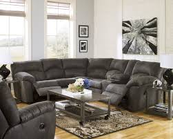 Ashley Larkinhurst Sofa And Loveseat by Living Room Furniture Gallery Scott U0027s Furniture Company
