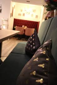 hazzblot aachen restaurant bewertungen telefonnummer