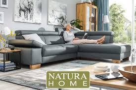 natura home lebensart natürliches wohnen möbel bischoff