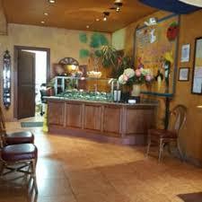 El Patio Simi Valley Los Angeles Ave yolanda u0027s mexican cafe 64 photos u0026 170 reviews mexican 590 e
