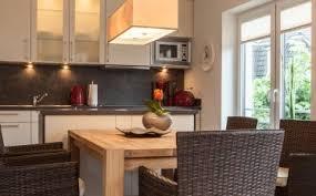 borkum ferienwohnung privat für 2 bis 4 personen