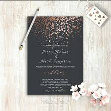 Ideas Brides Wedding Invitation Kits And Full Size Of Coral Invitations Also Rustic